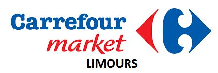 Carrefour Market Limours