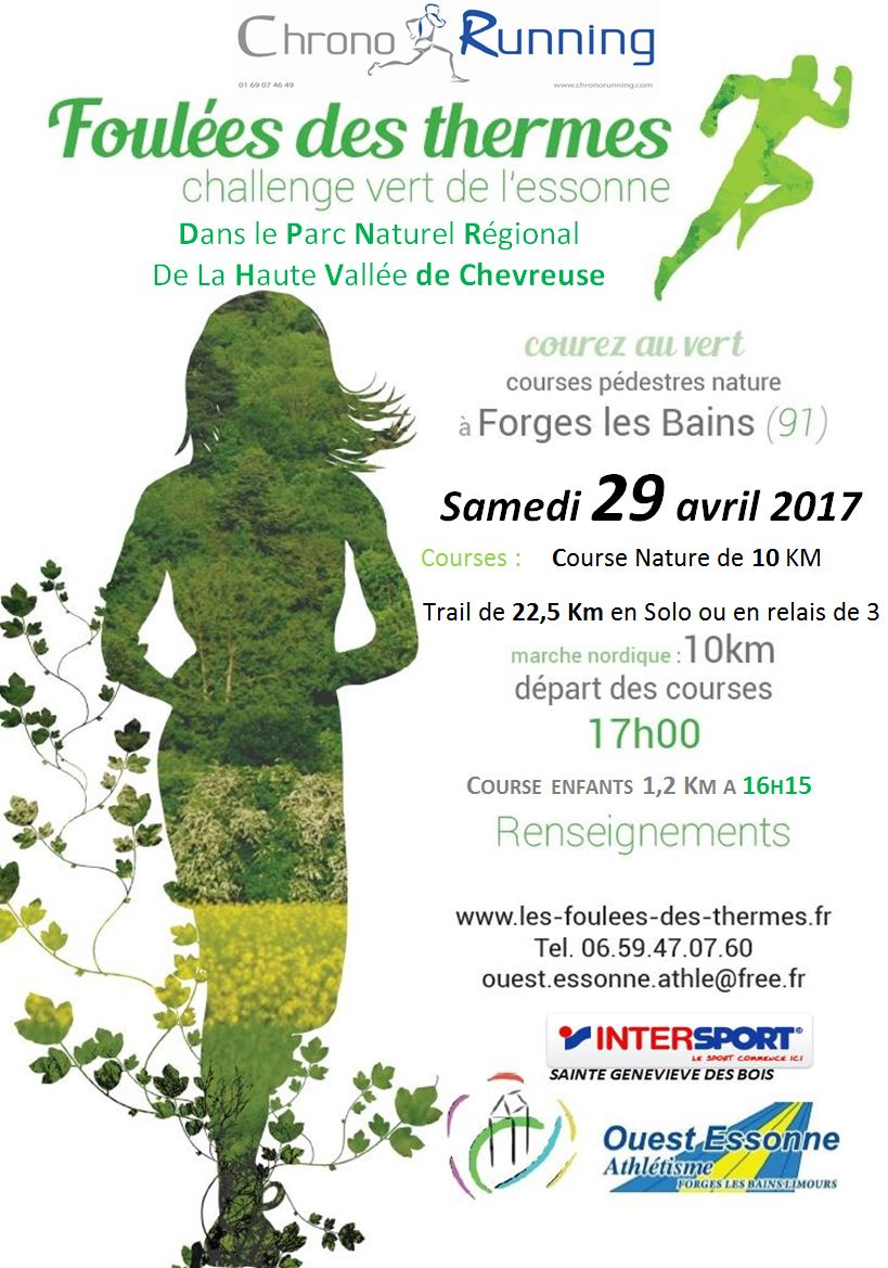 affiche foules 2017-intersport-chronorunning