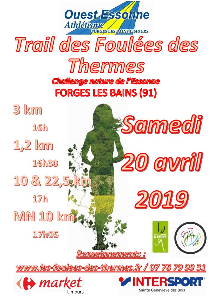 http://www.les-foulees-des-thermes.fr/images/documents/2019/Documents/affiche_fdt_2019.jpg